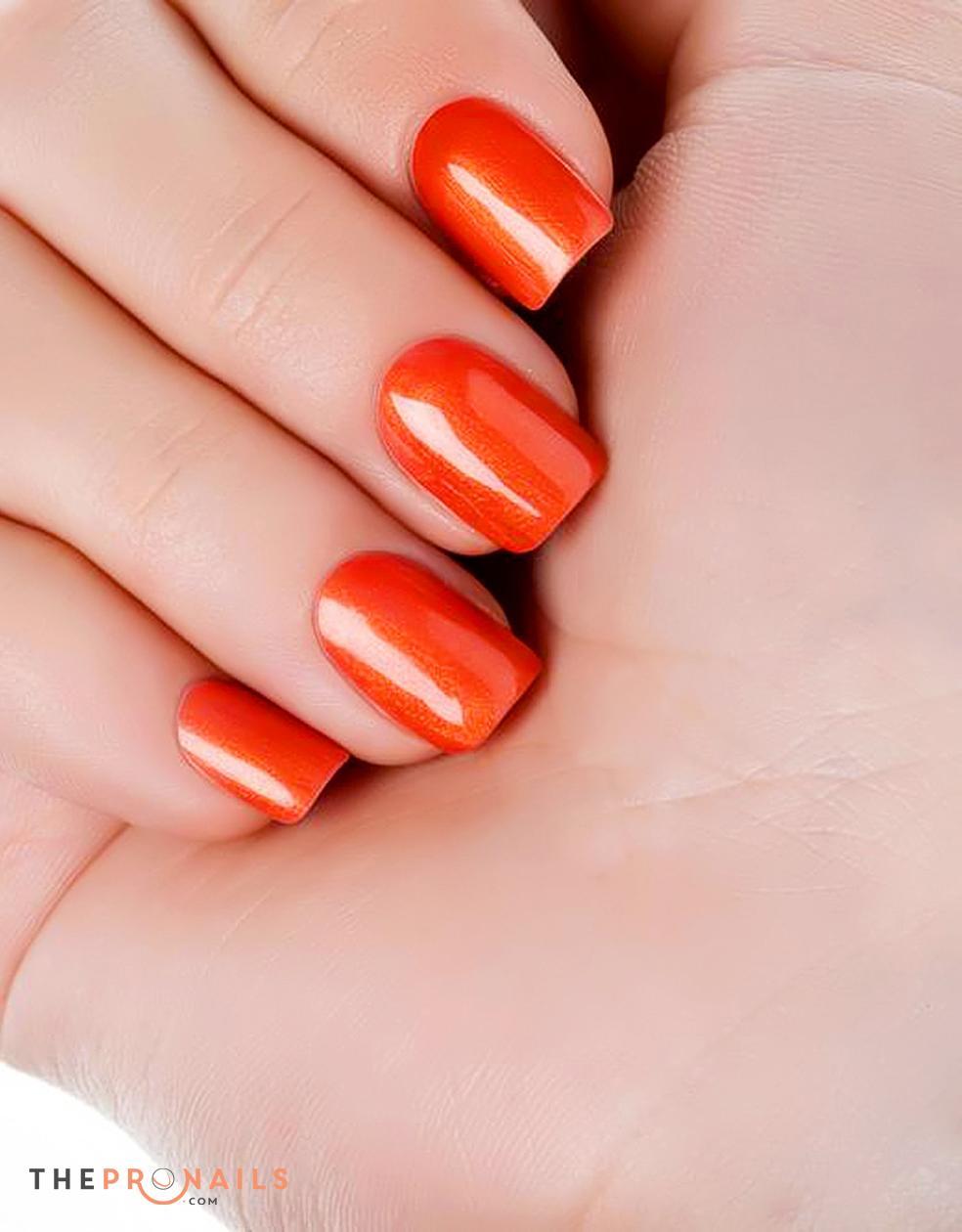 Princess Nails Peoria Dip Nails